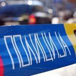 Тешка сообраќајна несреќа на патот Штип-Радовиш