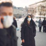 Драматични битки за живот водат заболените граѓани и лекарите во ковид амбулантите