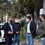 Ромите од Кочани – незадоволни од спречувањето на изградбата на објекти за семејствата од Старата касарна