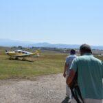 На 25 и 26 јуни – прскање против комарци во Кочанско