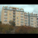 Жителите на Драчевик против втора социјална зграда во населбата !???