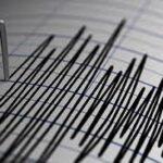 Ноќеска по полноќ почувствуван земјотрес во Кочанско – Виничкиот регион