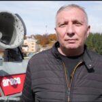 Прес на Папазов: Ќе инвестираме во Пониква